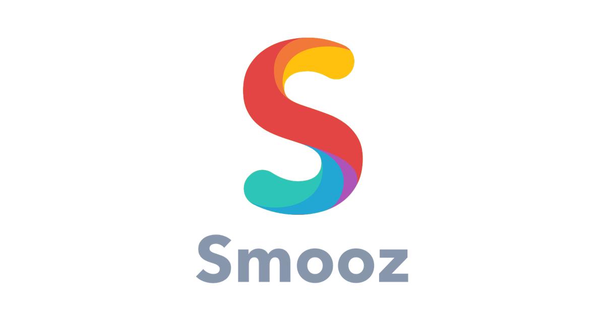 Smooz og image
